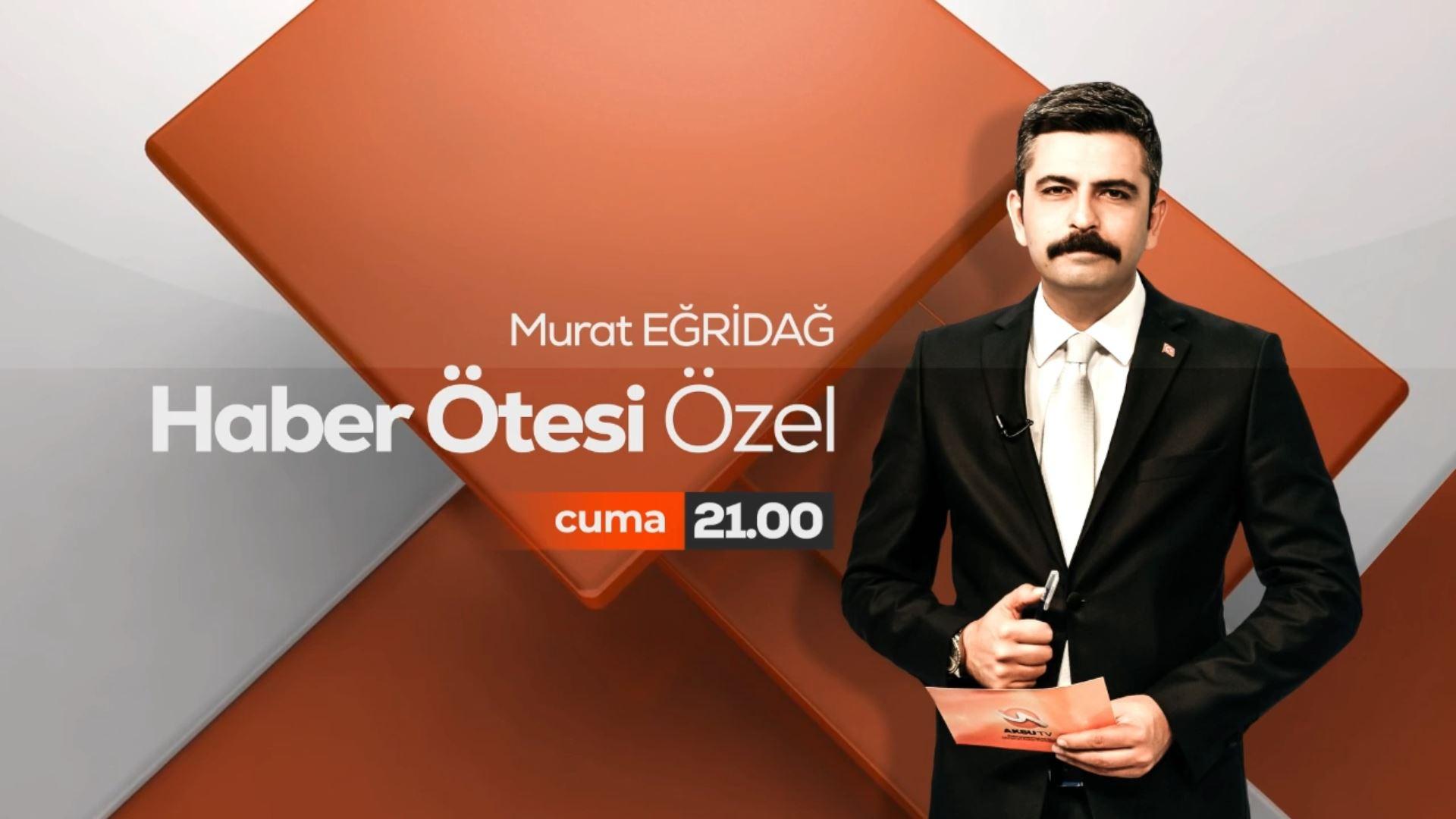 haber-otesi-ozel-18-haziran-2021-tanitim-2
